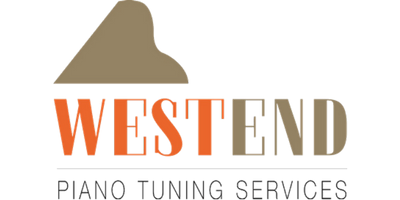 WestEnd Piano Tuning
